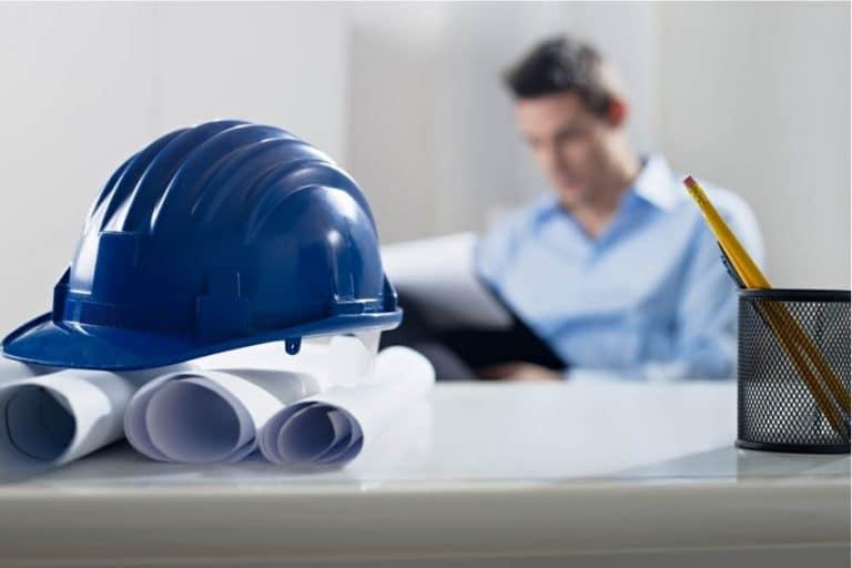 Insurance for Contractors in Phoenix, Arizona