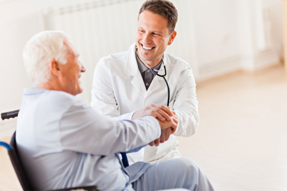 Assisted Living Center Liability Insurance