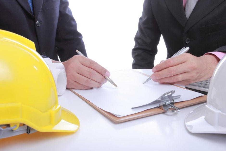 Cost of contractor liability insurance