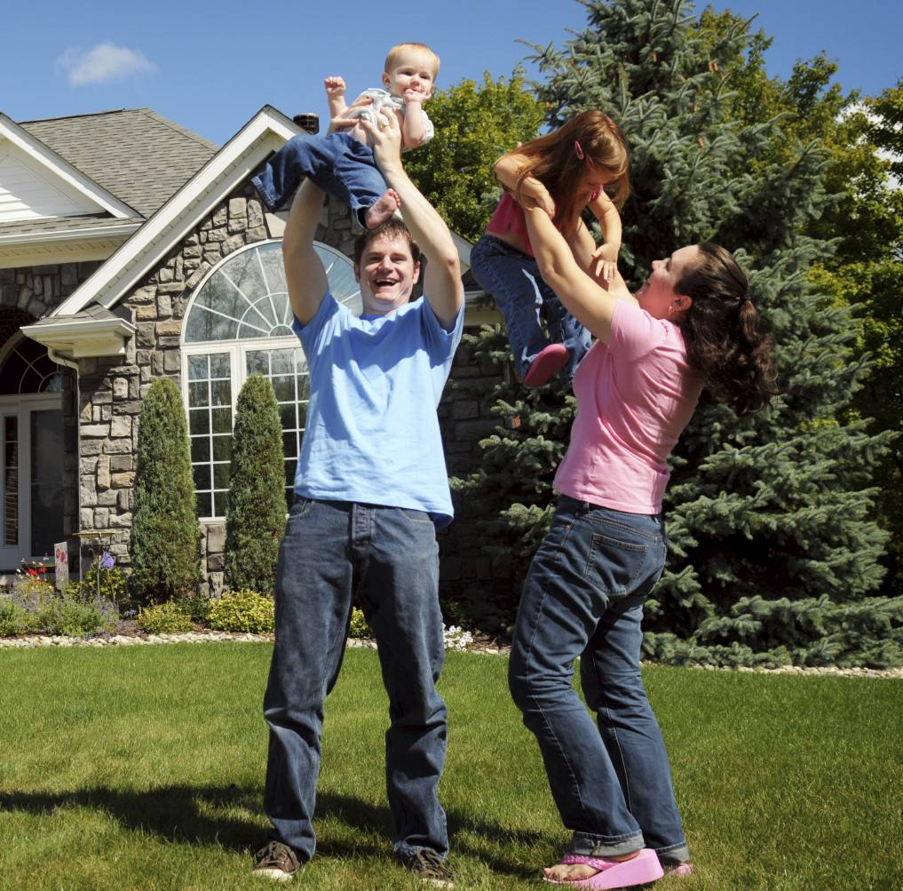 Personal Insurance from Professional Insurance Strategies