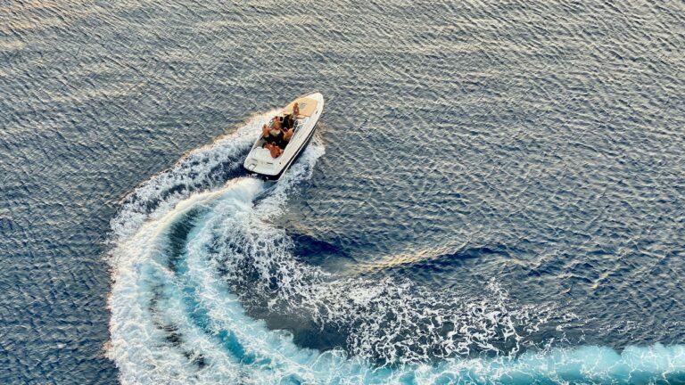 Boat Insurance in Arizona
