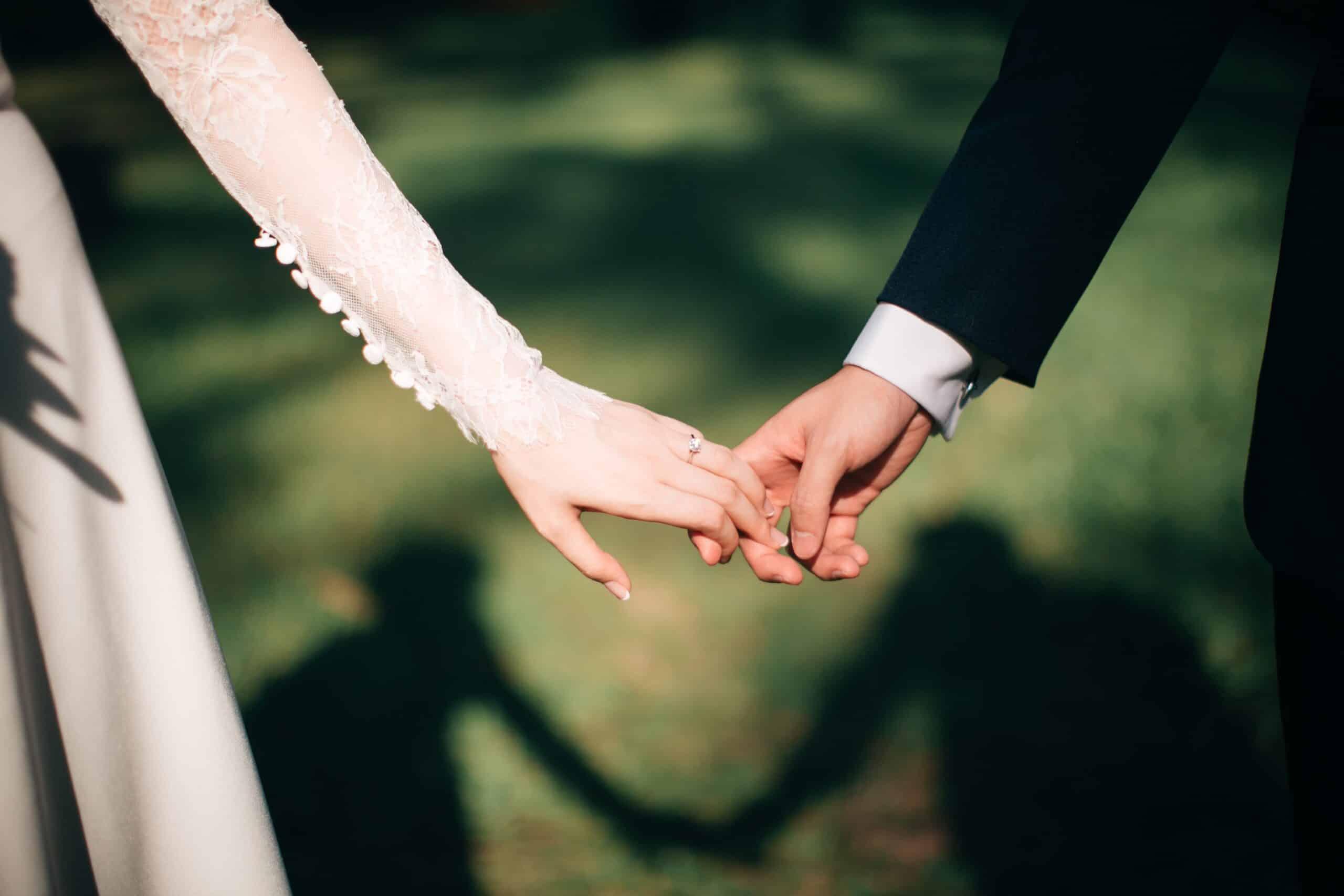 Wedding Insurance in Arizona