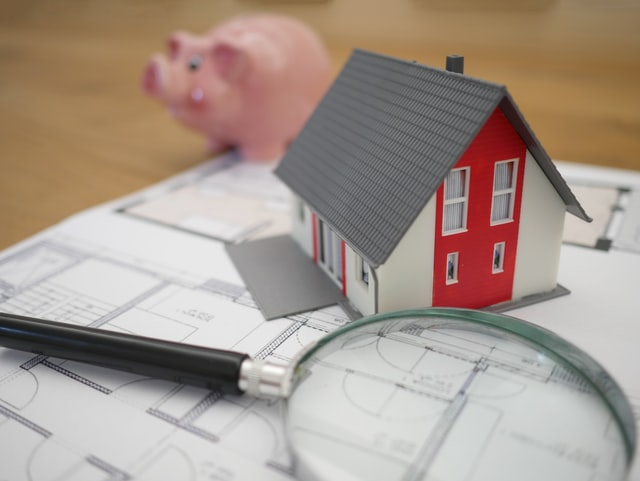 Cost of Contractors Insurance: A Detailed Analysis